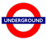 London Underground tested and approved Movement Joints